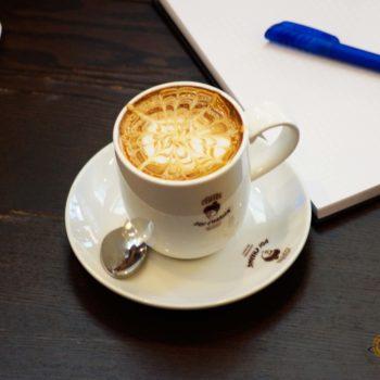 Office journey ortsunabh ngig arbeiten for Warum minimalismus
