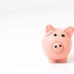 Minimalismus-Serie Teil 1: Wie kannst Du Deine materiellen Besitztümer möglichst gewinnbringend loswerden?