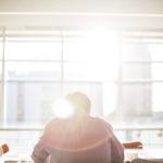Dein Schritt in die Ortsunabhängigkeit: Wie auch Du zum Freelancer wirst