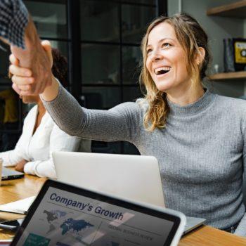 Eigenschaften zum Freelancer werden