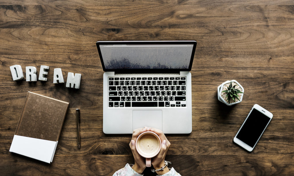 Freelancer werden: die Nachteile