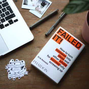 Anfängerfehler als Freelancer