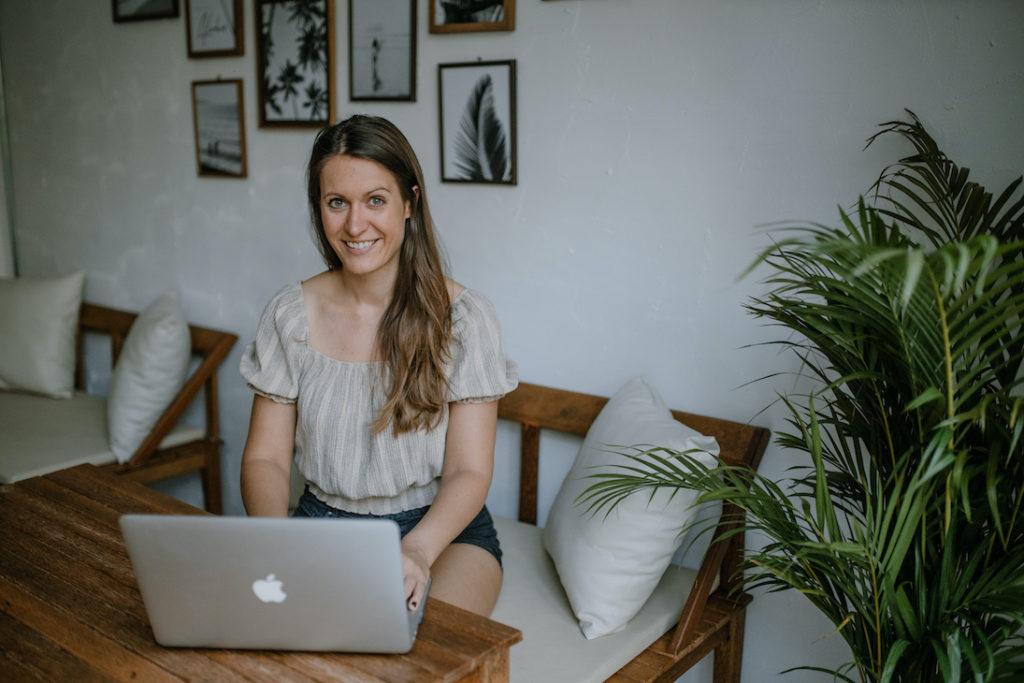 Freelancer werden – Office Journey