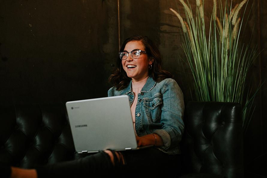 Freelancer werden: professionelle Unterstützung kann helfen